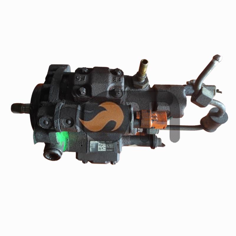 Silnik 1.9 TDI AXC AXB VW T5 Cena z wymianą!